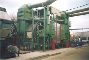 Electrostatic-Precipitator1