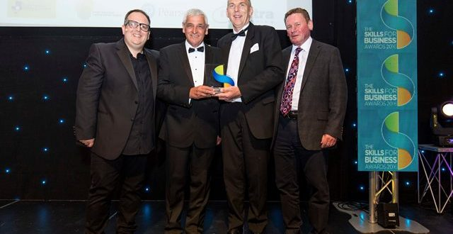 TT-wins-award