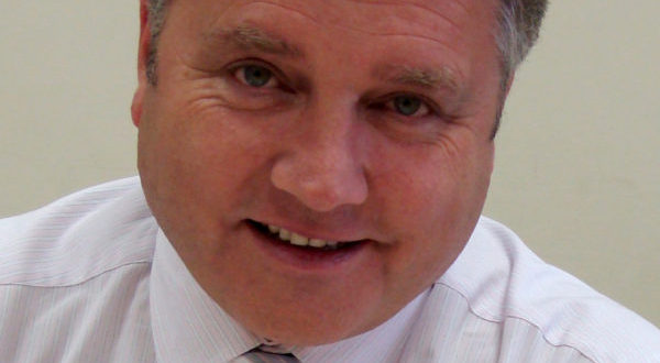 Leading UK energy saving economiser firm appoints new MD Neil English